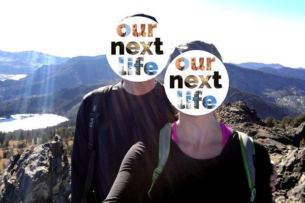 our-next-life-mountains