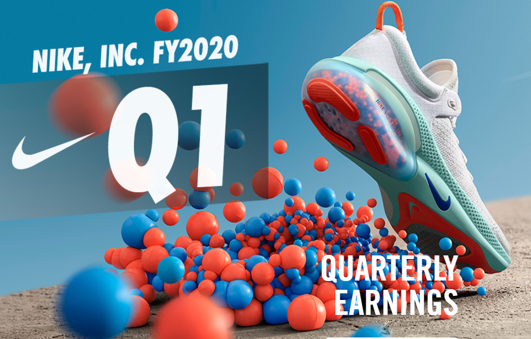 Investment Benefits and Strategies Nike, Inc Stock