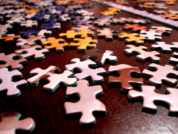 Investment Benefits and Strategies Puzzle
