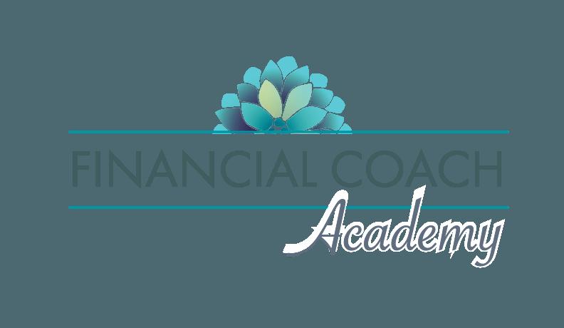 Start a Financial Coaching Business Financial Coach Academy