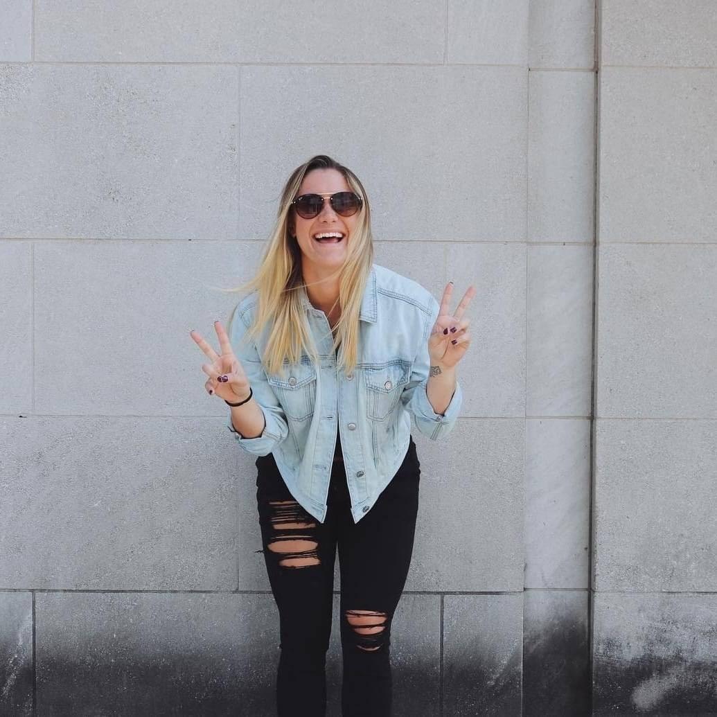 Taylor Client