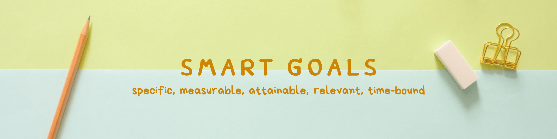 SMART Goals Achieve Financial Success